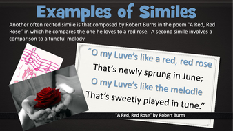 preview-images-simile-and-metaphor-powerpoint-lesson-10.pdf