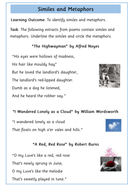 preview-images-simile-and-metaphor-worksheets-05.png