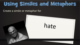 preview-images-simile-and-metaphor-powerpoint-lesson-30.pdf