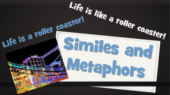 preview-images-simile-and-metaphor-powerpoint-lesson-1.pdf