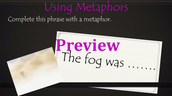preview-Simileandmetaphorpowerpoints-18.png