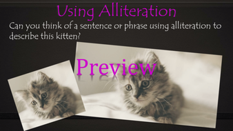 preview-images-alliteration-powerpoint-18.png