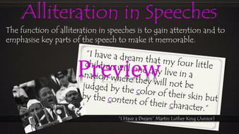 preview-images-alliteration-powerpoint-11.png