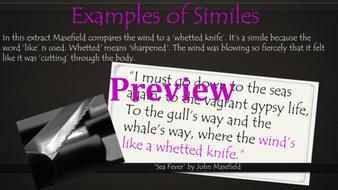 preview-Simileandmetaphorpowerpoints-11.png