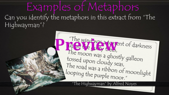 preview-Simileandmetaphorpowerpoints-13.png