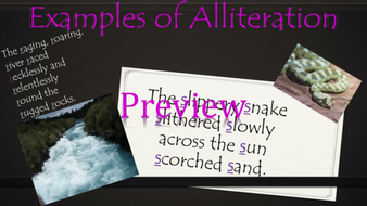 preview-images-alliteration-powerpoint-02.png