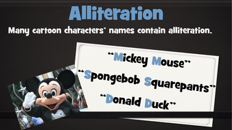 preview-images-alliteration-powerpoint-16.pdf
