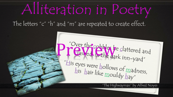 preview-images-alliteration-powerpoint-04.png