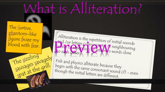 preview-images-alliteration-powerpoint-01.png