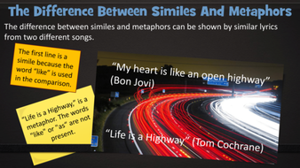 preview-images-simile-and-metaphor-powerpoint-lesson-6.png
