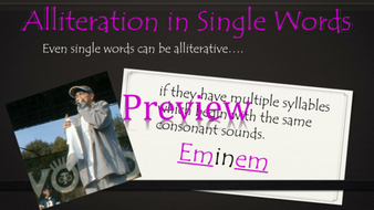 preview-images-alliteration-powerpoint-16.png