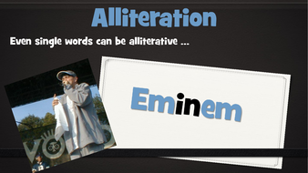 preview-images-alliteration-powerpoint-19.pdf