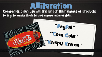 preview-images-alliteration-powerpoint-15.pdf