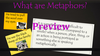 preview-Simileandmetaphorpowerpoints-03.png