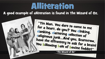 preview-images-alliteration-powerpoint-13.pdf