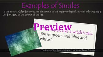 preview-Simileandmetaphorpowerpoints-09.png