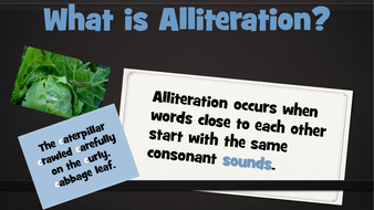 preview-images-alliteration-powerpoint-2.pdf