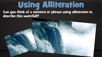 preview-images-alliteration-powerpoint-23.pdf