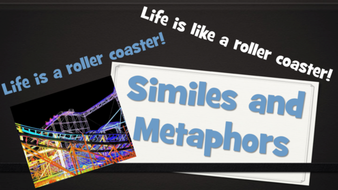 preview-images-simile-and-metaphor-powerpoint-lesson-1.png