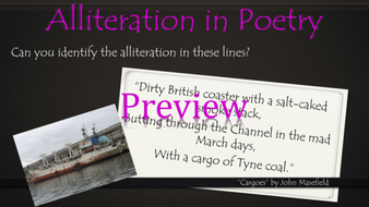 preview-images-alliteration-powerpoint-06.png