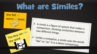 preview-images-simile-and-metaphor-powerpoint-lesson-3.png