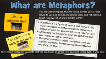 preview-images-simile-and-metaphor-powerpoint-lesson-4.png