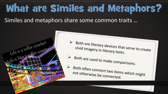 preview-images-simile-and-metaphor-powerpoint-lesson-2.png