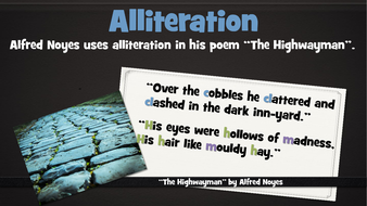 preview-images-alliteration-powerpoint-5.pdf