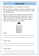 preview-images-alliteration-worksheets-17.png