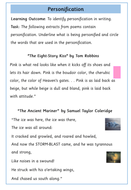 preview-images-personification-worksheets-10.png