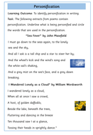 preview-images-personification-worksheets-09.png