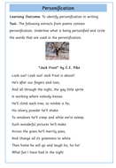 preview-images-personification-worksheets-12.png
