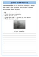 preview-images-simile-and-metaphor-worksheets-11.png