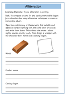 preview-images-alliteration-worksheets-18.png