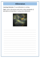 preview-images-alliteration-worksheets-15.png