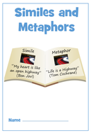 preview-images-simile-and-metaphor-worksheets-01.png
