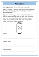 preview-images-alliteration-worksheets-19.png