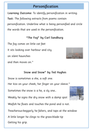 preview-images-personification-worksheets-08.png