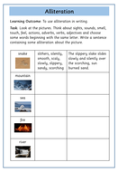 preview-images-alliteration-worksheets-03.png