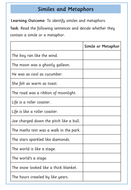 preview-images-simile-and-metaphor-worksheets-04.png