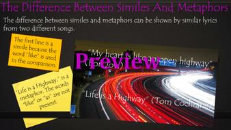 preview-Simileandmetaphorpowerpoints-05.png