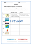 preview-images-revised-master-alliteration-worksheets-tes-01.png