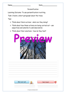 preview-images-personification-worksheet-master-15.png