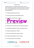preview-images-personification-worksheet-master-03.png
