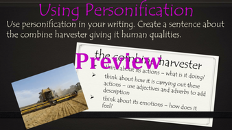 preview-images-personification-powerpoint-17.png