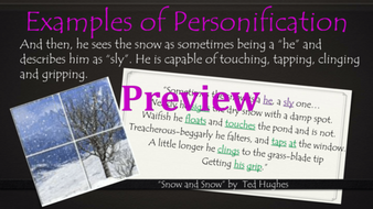 preview-images-personification-powerpoint-05.png