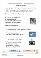 similes-and-metaphors-worksheet-master-02.png