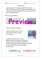 preview-images-personification-worksheet-master-04.png