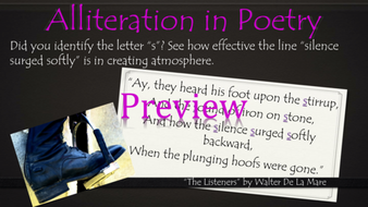 preview-images-alliteration-powerpoint-07.png