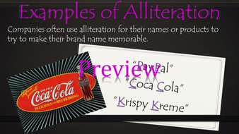 preview-images-alliteration-powerpoint-13.png
